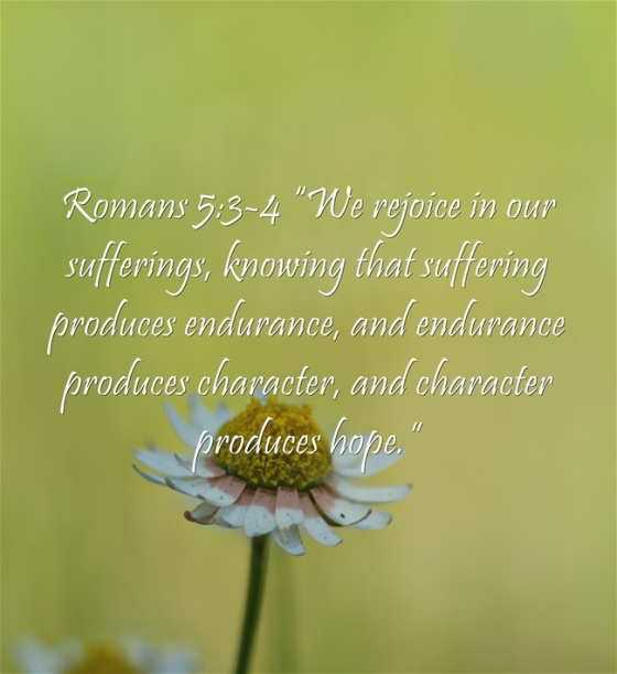 Bible-Verses-About-Perseverance