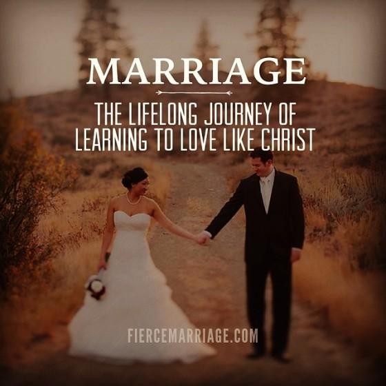 fierce_marriage_learning_love_like_christ