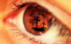 eyereflect5437614015_a5ea4ab83c